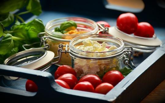 tomatoes-1338943_960_720