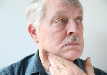 images Constant Irritation in the Throat